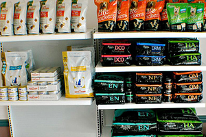 Purina Kidney Function Cat Food Flavors